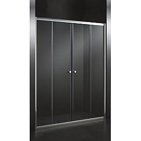 Дверь в проём Cezares ANIMA-BF-2-160-P-Cr