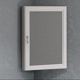 Зеркало Клио угловое, левое Opadiris 00-00000219