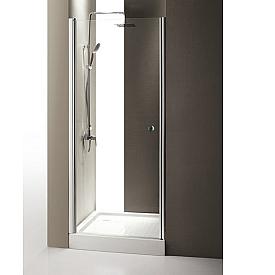 Дверь в проём Cezares TRIUMPH-B-1-60-P-Cr-L