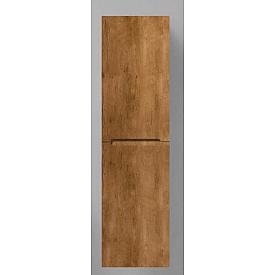 Шкаф подвесной BelBagno ETNA-1500-2A-SC-RN-P-L