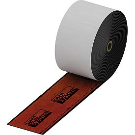 Гидроизоляционная лента TECE Seal System 660019