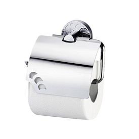 K-4025 Держатель туалетной бумаги WasserKRAFT