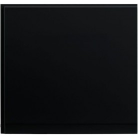 Панель боковая Aquanet Izabella 70  177503