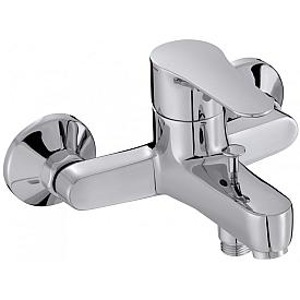 Смеситель для ванны Jacob Delafon E160334CP
