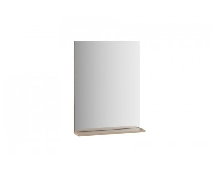 Зеркало Ravak ROSA II X000000930 600 белое