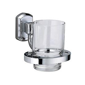 K-3028 Подстаканник одинарный WasserKRAFT