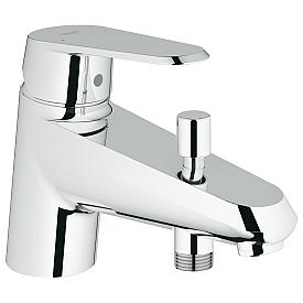 Смеситель Grohe для ванны 33192002