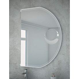 Зеркало Cezares 45029