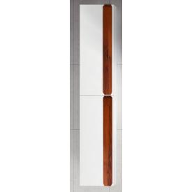 Шкаф подвесной BelBagno AURORA-1600-2A-SC-BL-P-L