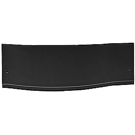 Фронтальная панель для ванны Aquanet Palma 170 L  176039