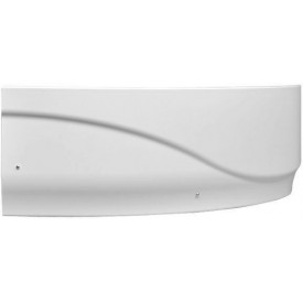 Фронтальная панель для ванны Aquanet Mayorca 150 L 161969