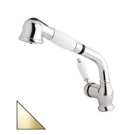 Однорычажный смеситель  ELITE (Cezares) ELITE-LLDM-03/24-Bi