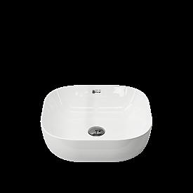 Накладная раковина Ceramica Nova ELEMENT CN1605
