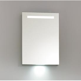 Зеркальный шкаф BelBagno SPC-1A-DL-BL-600