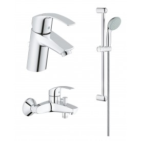 Grohe 123570