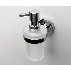 K-4099 Дозатор для жидкого мыла WasserKRAFT
