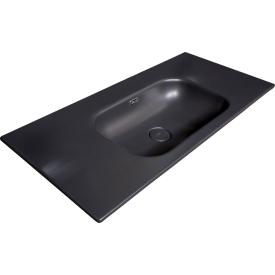 Столешница в ванную подвесная Armadi Art 838-060-А