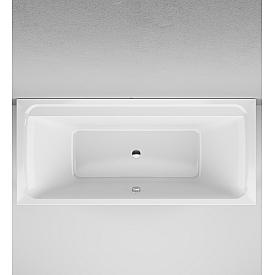 Ванна металлическая AM.PM W52A-170-075W-A