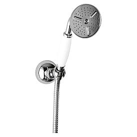 Ручной душ Cezares DEF-01-Bi