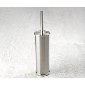 K-1047 Щетка для унитаза напольная WasserKRAFT