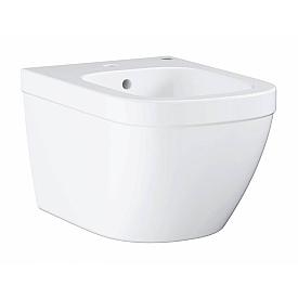 Биде пристенное Grohe Euro Ceramic 3920800H
