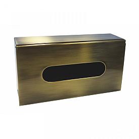 Боксы для бумажных салфеток Bemeta (Retro) 102303022
