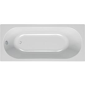 Акриловая ванна Kolpa San Tamia Quat 150x70