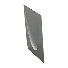 Торцевая панель к ванне Неаполи правая Radomir 1-31-0-2-0-031
