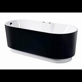 Гидромассажная акриловая ванна Orans  601FTSI
