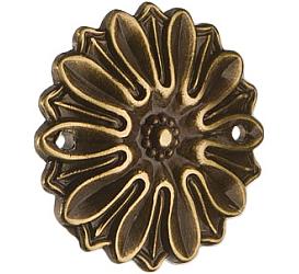 Накладка декоративная Opadiris бронза Z0000004580 Opadiris