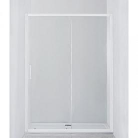 Раздвижная дверь в проём Cezares RELAX-BF-1-110-P-Bi