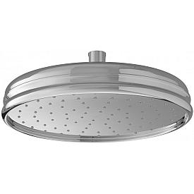 Верхний душ для ванной Jacob Delafon KATALYST E13694-CP