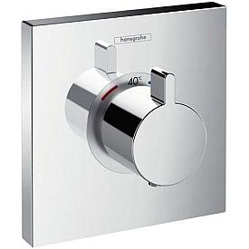 Смеситель для душа Hansgrohe ShowerSelect Highflow 15760000