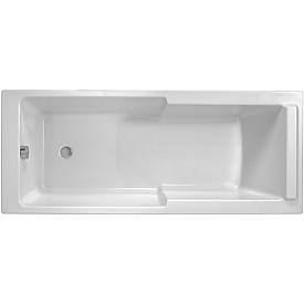 Ванна акриловая 170х70 Jacob Delafon E6D020RU-00