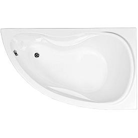 Ванная Aquanet  204002