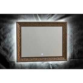 "Зеркало Континент ""Prestige LED"" ЗЛП31"
