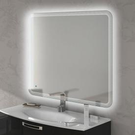 Зеркало  прямоугольное Cezares 44996