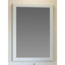 Зеркало Омега 75 Opadiris Z0000012773