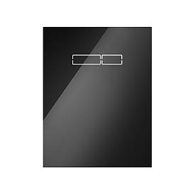 Стеклянная панель TECE lux sen-Touch 9650003