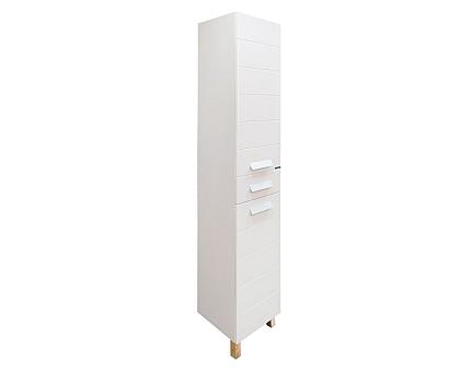 Шкаф-колонна Comforty Модена-35 00003121361