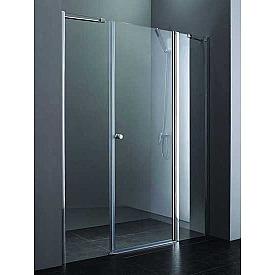 Дверь в проём Cezares ELENA-B-13-40+60/50-P-Cr-R