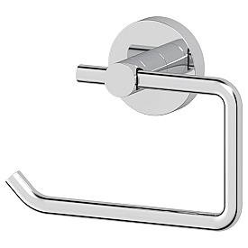 Держатель туалетной бумаги (хром) Artwelle HAR 047