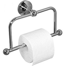 Держатель туалетной бумаги Aquanet 5580