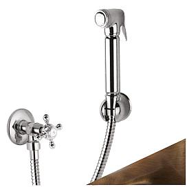 Гигиенический душ Cezares GOLF-KS-02
