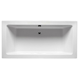 Гидромассажная ванна Riho  Lusso 200х90 BA6000500000000