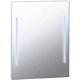 Зеркало с подсветкой Bemeta 127201659