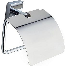 Держатель туалетной бумаги Aquanet Flash S4
