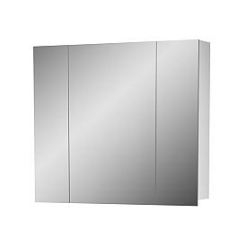 Зеркальный шкаф Alvaro Banos Viento 84035000