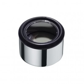 Кольцо для стеклянных раковин Cezares ANELLO-LG-01