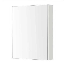 Зеркальный шкаф AQUATON Беверли (Aquaton) 1A237002BV010